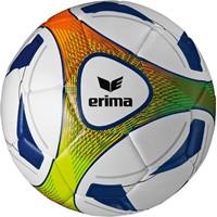 Erima Hybrid Training (4) Trainingsbal - New Navy / Green