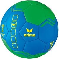 Erima Griptonyte Pro Handbal - Green / Blauw