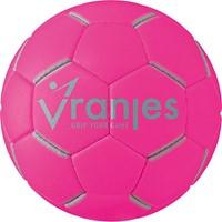 Erima Vranjes17 (0 - 1) Handbal - Roze
