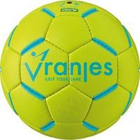 Erima Vranjes17 (0 - 1) Handbal - Lime