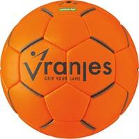 Erima Vranjes17 (2 - 3) Handbal - Oranje