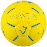 Erima Vranjes17 Softball Handbal Kinderen - Lime / Curacao