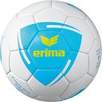 Erima Future Grip (0) Handbal Kinderen - Wit / Curacao