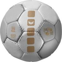 Erima G10 Heavy Training (Maat 2) Handbal - Wit / Grijs