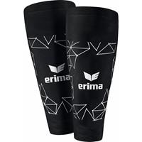 Erima 2.0 Tube Sock - Zwart