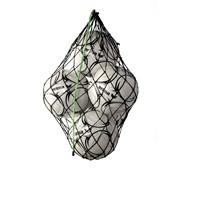 Erima Ballennet Voor 5 Ballen - Green / Zwart