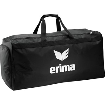 Picture of Erima Teamtas - Zwart