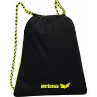 Erima Club 1900 2.0 Turnzak - Neongeel / Zwart