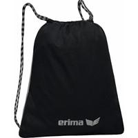 Erima Club 1900 2.0 Turnzak - Zwart