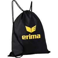 Erima Club 5 Turnzak - Zwart / Geel