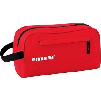 Picture of Erima Club 5 Toilettas - Rood