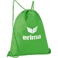 Erima Club 5 Turnzak - Green / Wit