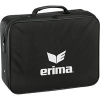 Erima Servicekoffer - Zwart