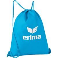 Erima Club 5 Turnzak - Curacao / Zwart