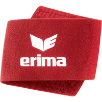 Erima Guard Stays - Rood