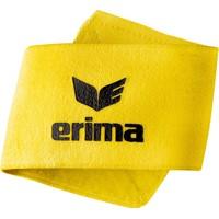 Erima Guard Stays - Geel