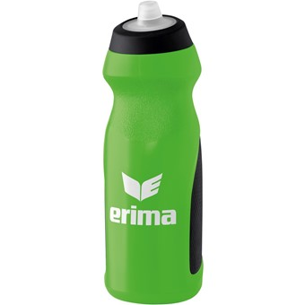Picture of Erima Drinkflessen - Green
