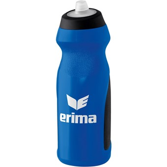 Picture of Erima Drinkflessen - Blauw
