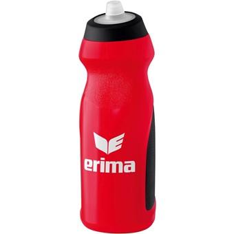 Picture of Erima Drinkflessen - Rood