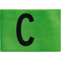 Erima Aanvoerdersband - Green Gecco