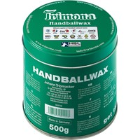 Erima Trimona (500G) Handbalwax - Groen
