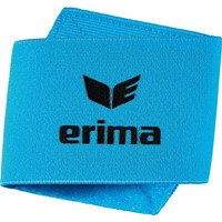 Erima Guard Stays - Curacao