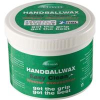 Erima Trimona Easy Clean (500 Gr) Handbalwax - Groen