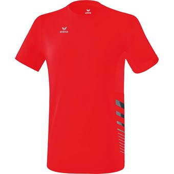 Picture of Erima Race Line 2.0 Running T-shirt - Rood
