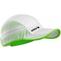 Erima Performance Cap - Wit / Green