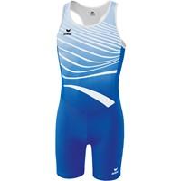Erima Atletiek Sprintpak - New Royal / Wit