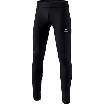 Picture of Erima Race Line 2.0 Tight Kinderen - Zwart