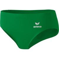 Erima Slip Dames - Smaragd