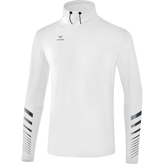 Picture of Erima Race Line 2.0 Running Longsleeve - New White