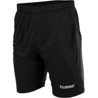 Hummel Manchester Short - Zwart