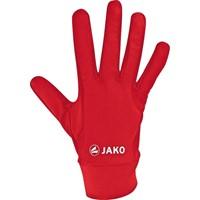 Jako Functionele Handschoenen - Rood