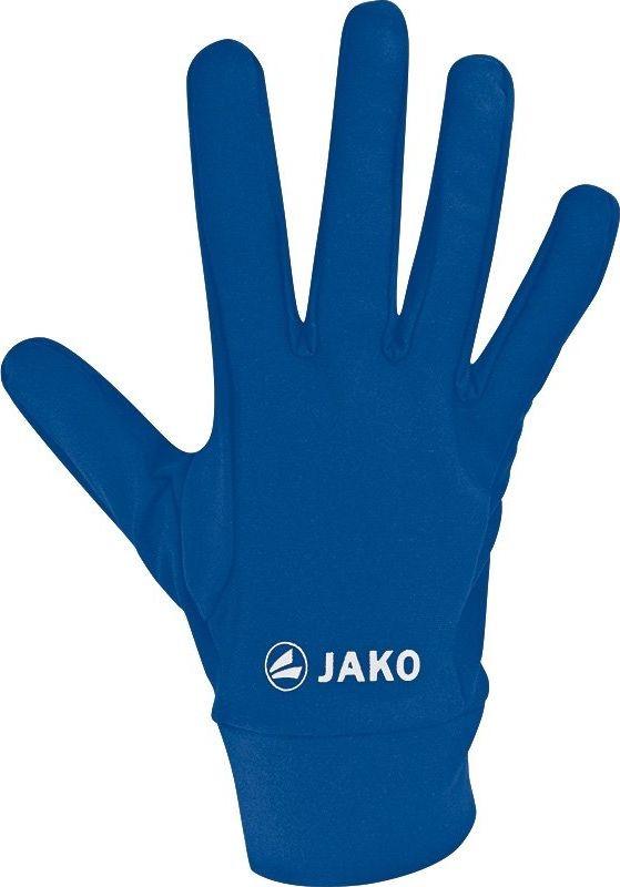 b156d4e4850 Jako Functionele Handschoenen Kinderen | Royal | Teamswear