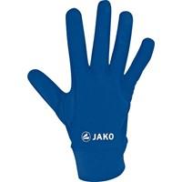 Jako Functionele Handschoenen Kinderen - Royal