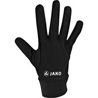 Jako Functionele Handschoenen Kinderen - Zwart