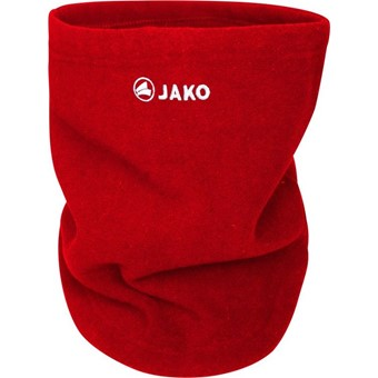 Picture of Jako Halswarmer - Rood