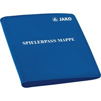 Jako Spelers Id-Map - Royal