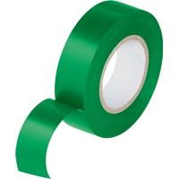 Jako Kousentape - Groen