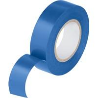 Jako Kousentape - Blauw