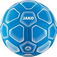 Jako Promo Trainingsbal - Jako Blauw