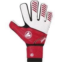 Jako Champ Basic Rc Protection Keepershandschoenen - Rood / Zwart / Wit