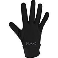 Jako 2.0 Functionele Handschoenen Kinderen - Zwart