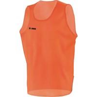 Jako Active Overgooier - Oranje