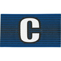 Jako Aanvoerdersband - Blauw