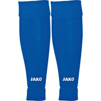 Jako Tube Sock - Royal