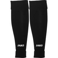 Jako Tube Sock - Zwart