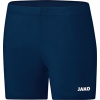 Jako Indoor 2.0 Tight Dames - Marine